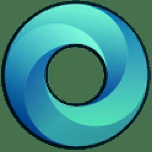 Google Flux (Currents), la version 2.0 est là !