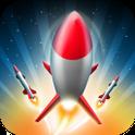 Total Defense 3D, un nouveau Tower Defense signé i-Free Innovations, sous Android