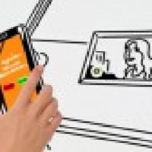 Orange main dans la main avec China Mobile pour le développement de la NFC