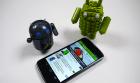 Nexus 4 : SFR annonce enfin ses prix et sa disponibilité