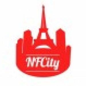 Participez à la première chasse au trésor Android dans les rues de Paris