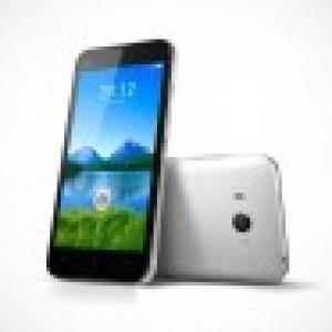 Xiaomi M3 : le premier Tegra 4 ?