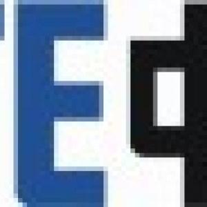 Le ZTE Grand S (5″, Full HD) sera présenté au CES le 8 janvier 2013