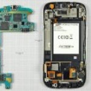 Samsung proposera une mise à jour du firmware contre la mort subite du Galaxy S III