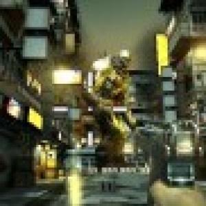 CES 2013 : Dead Trigger 2, la démonstration du jeu sur Tegra 4
