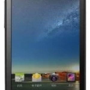 Huawei G520, un smartphone de 4.5 pouces Quad-Core pour la Chine