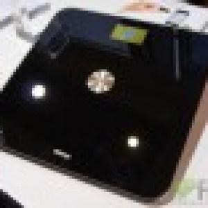 CES 2013 : Withings présente une nouvelle balance et un objet connectés pour mesurer son activité