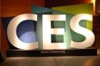 CES 2013 : Le récap' de la première journée