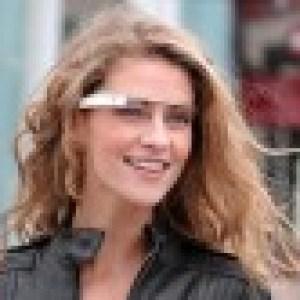 Les Google Glass s'ouvrent aux abonnés Google Play Music All Access
