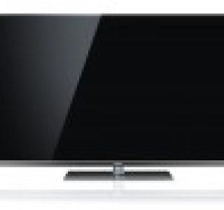 CES 2013 : Haier présente une TV avec Jelly Bean et un dongle Android