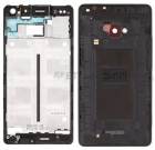 Le HTC M7 annoncé avant le MWC ? Ca se précise !