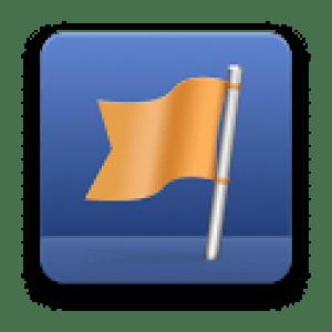 Gestionnaire de Pages, une nouvelle application de Facebook sous Android