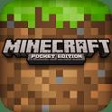 Minecraft Pocket Edition, la mise à jour 0.6 est disponible
