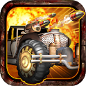 Steampunk Racing 3D, un nouveau jeu de course sous Android