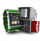 CES 2013 : La montre intelligente i'm Watch 2 vient d'être dévoilée