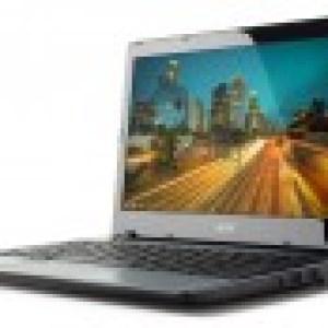 Le Chromebook Acer C7 est disponible en France