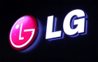 LG bat des records de vente au 2e trimestre