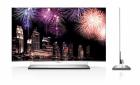 CES 2013 : LG transfère les jeux vidéos depuis votre smartphone sur leur téléviseur 3D Ultra HD ou OLED!