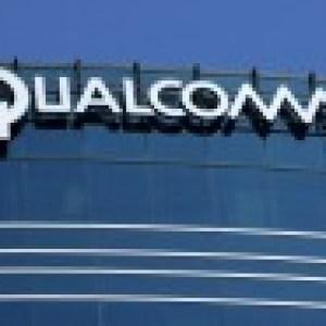 Qualcomm et Xiaomi : un nouvel accord 3G/4G pour respecter les règles locales