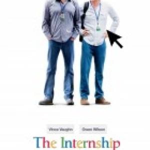 The Internship, un film tourné au sein du Googleplex