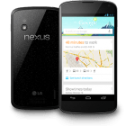 Le Nexus 4 disponible dès demain à 15h en France ?