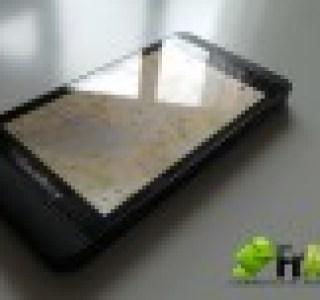 BlackBerry 10 : Installer des applications Android comme Google Maps Navigation