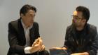 Interview chez Sony, Laurent La Rocca : «Nous voulons doubler notre part de marché»