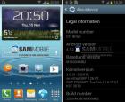 Samsung : le Galaxy Ace 2 aura la mise à jour d'Android 4.1
