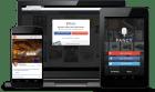 Connectez-vous avec votre compte Google+ sur des sites web annexes