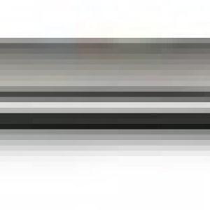 Google dévoile son Chromebook Pixel, un ultrabook hybride sous Chrome OS