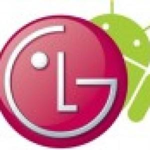 Le LG Optimus G2 avec un octo-coeur Cortex-A7 et Cortex-A15 ?