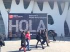 Suivez le Mobile World Congress 2013 sur FrAndroid