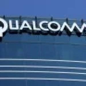Qualcomm est accusé de pratiques anticoncurrentielles aux États-Unis