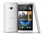 La sortie du HTC One décalée à la fin mars en France