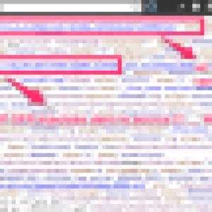 SFR viole la neutralité du Net (à l'insu de ses abonnés)