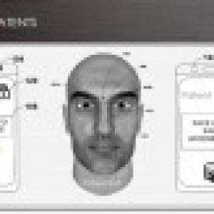 Le brevet de déverrouillage par reconnaissance faciale de Google a été validé