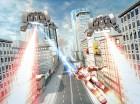 Iron Man 3, le jeu d'action de Gameloft est confirmé sur Android