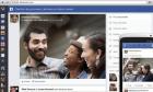 Facebook a désormais des airs de Google+