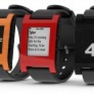 Mercedes et Pebble partenaires pour une application Mercedes-Benz DriveStyle : la montre tracera la route en 2014