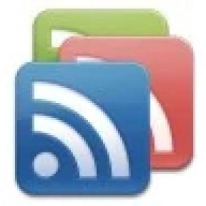 100 000 signatures pour la pétition de Google Reader