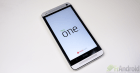 HTC espère s'en sortir au deuxième trimestre