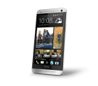 Au Canada – Réservez votre HTC One auprès de Rogers
