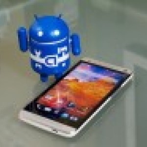 HTC One, une future mise à jour améliorera la qualité des photos
