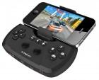 Gamephone Controller : la manette mobile de Bigben