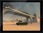 Le jeu World of Tanks Blitz est confirmé sur Android