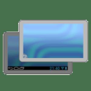 [root] full!screen, activez le plein écran dans toutes les applications