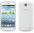 Le Samsung Galaxy Express arrive en France