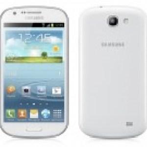 Le Samsung Galaxy Express arrive en France