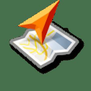 MyTracks, intégration de Google Drive et du widget sur l'écran verrouillé