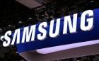 Un zoom X10 pour le Samsung Galaxy S4 Zoom ?